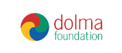 Dolma Foundation