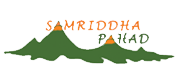 Sambriddha Pahad