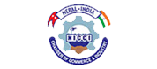Nepal India Chamber Of Commerce & Industry