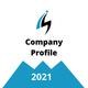 ISNPL Company Profile 2021