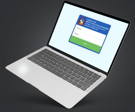 Download Survey APK File